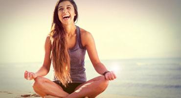 Az 5 legnépszerűbb téli egészségmegőrző wellness kényeztetés