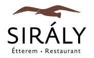 siraly-logo