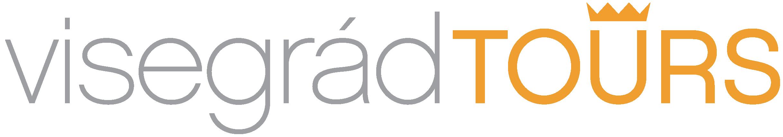 visegradtours-logo
