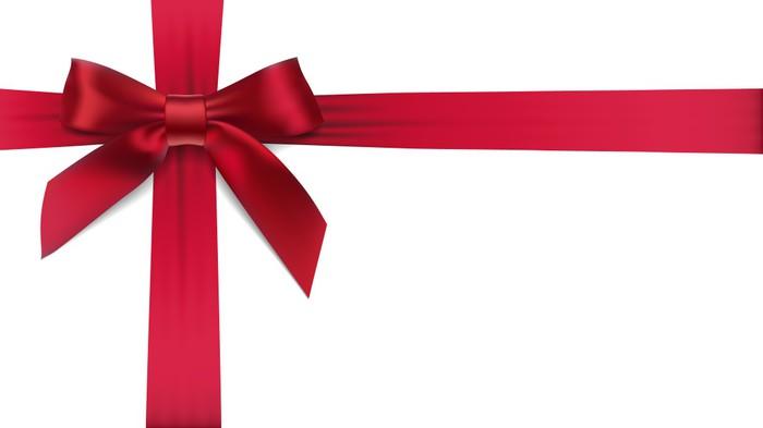 Vásárolj bármikor Hotel Visegrád Ajándékutalványt!