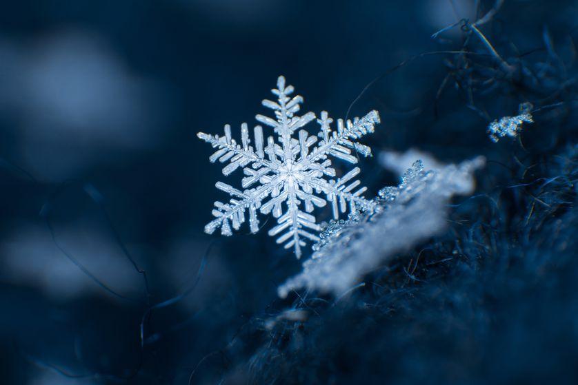 Két kiváló visegrádi téli programot ajánlunk a figyelmetekbe