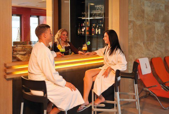 Augusztus 20-án is vár a Hotel Visegrád