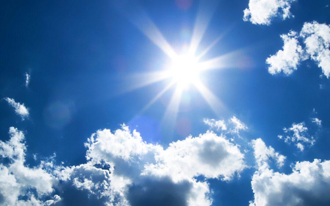 Csak óvatosan a napozással! – A biztonságos napozásról